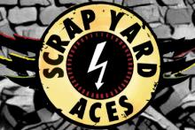 scrapyard-aces