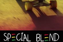 special-blend-logo