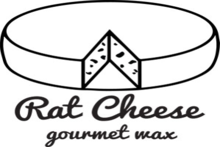 rat-cheese-logo
