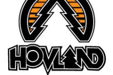 lockup-logo-orange