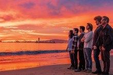 mtb-sunset-pic
