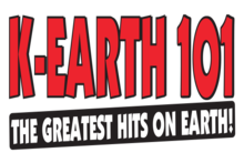 krth-horizontal-greatest-hits-on-earth