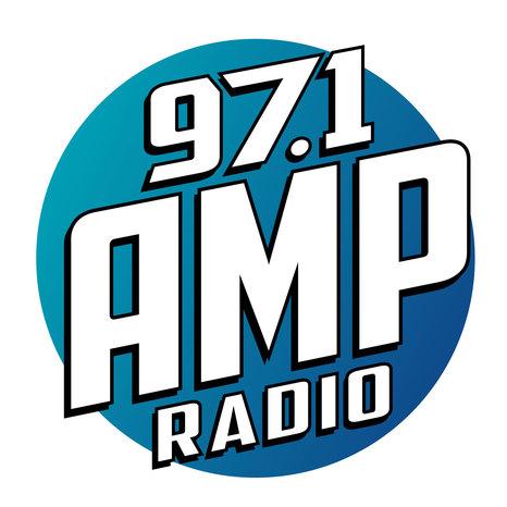amp-logo-blue-gradient_2018-1400x1400 (fullsize)
