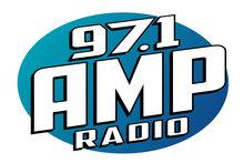 amp-logo-blue-gradient_2018-1400x1400