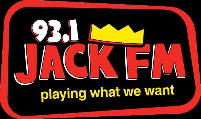jack-logo-2012-1 (fullsize)