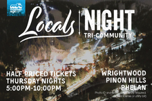 locals-night-1
