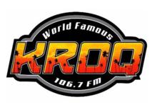 kroq-logo