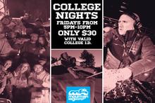 300x250-college-night