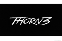 dj-thorne-logo