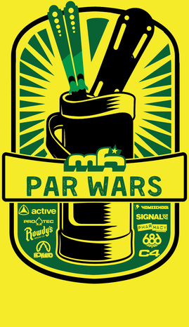 par-wars-final-final (fullsize)
