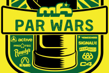 par-wars-final-final