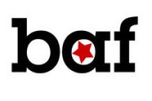 baf-logo-black-small
