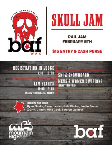 baf-skulljam-poster-social (fullsize)