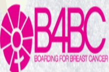 b4bc-logo