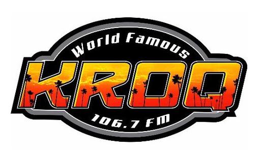 kroq-logo (fullsize)