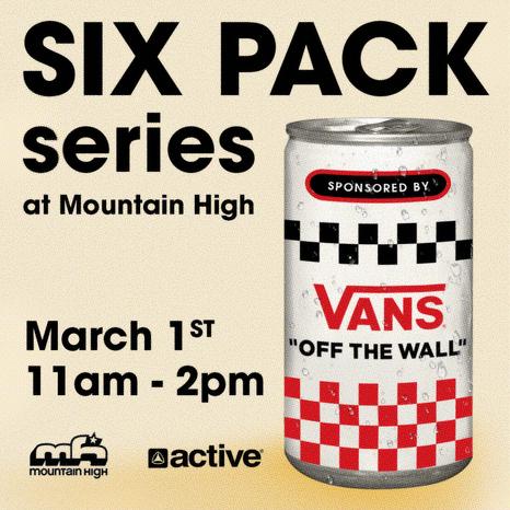 6-pack-series-vans (fullsize)
