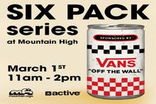 6-pack-series-vans