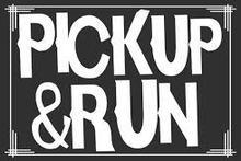 pick-up-and-run-music