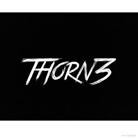 dj-thorne-logo (fullsize)