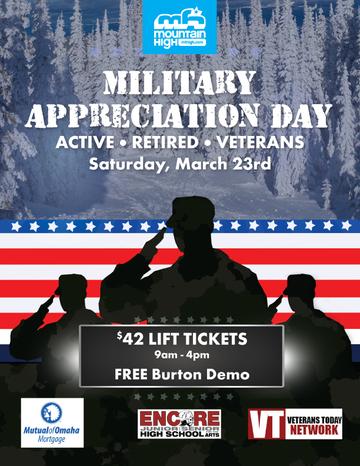 military-appreciation-flyer (fullsize)