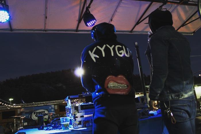 kyguy (fullsize)