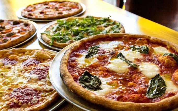 mhpizza1 (fullsize)