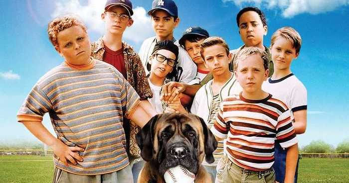 sandlot-movie-1993-theatrical-rerelease (fullsize)
