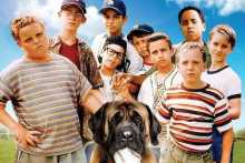sandlot-movie-1993-theatrical-rerelease