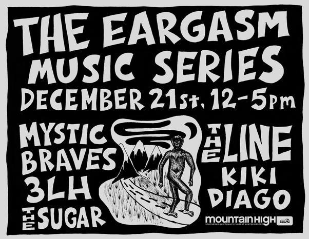 eargasm-flyer-12-21-19 (fullsize)