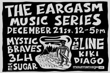 eargasm-flyer-12-21-19