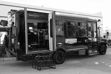 ucd-bus-2
