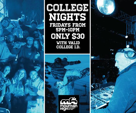college-nights-web (fullsize)