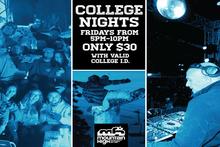 college-nights-web