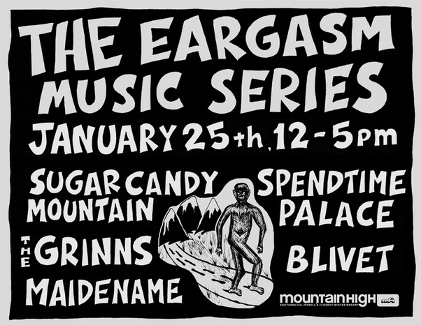 jan-eargasm-flyer-web (fullsize)