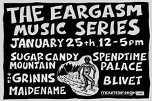 jan-eargasm-flyer-web