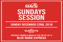 ls_sundays_session_flyer-sq-ig