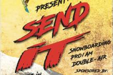 send-it