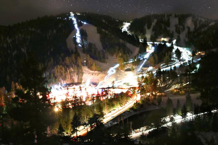 locals-night (fullsize)