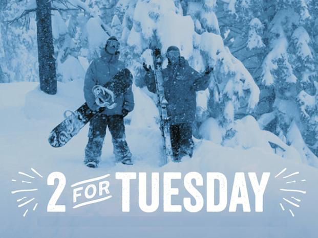 2-for-tuesday-day (fullsize)