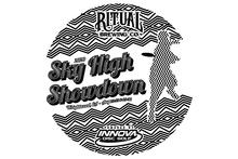 sky-high-showdown-2020