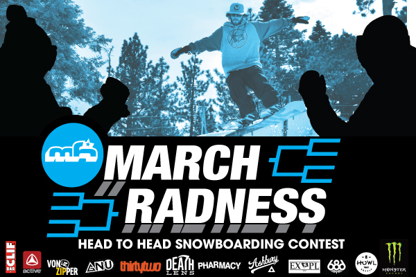 1-600x400-march-radness (fullsize)