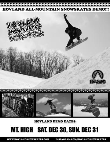 hovland_demo_flyer_mt_high-3 (fullsize)