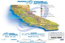 2017amgentoc_mainmap_110216large