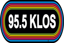 klos-2016-high-res