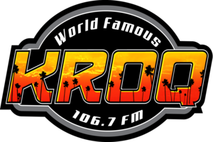 kroq-sticker-may2016_cmyk_final (featured-media--sm)