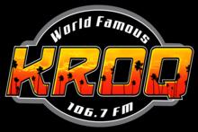 kroq-sticker-may2016_cmyk_final