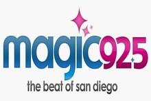 magic92