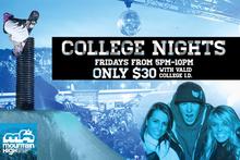 college-nights