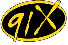 91x-logo