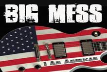 big-mess